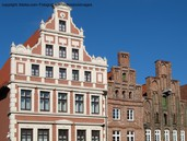 Lüneburg Immobilien