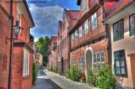Immobilienmakler Lüneburg